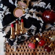 A new dior glamourous make up collection NOW on myhellip