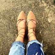 today shoes choice thebluelighteyes tble blogger influencer style shoes womanhellip