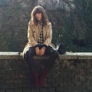 Oggi a Casale Monferrato insieme a keepoutbracelets  Seguite lahellip
